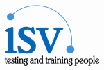ISV Testing & Training People