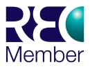 Recruitment & Employment Confederation Member
